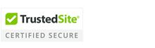 Canadacasinohub.com é licenciado pela Trustedsite