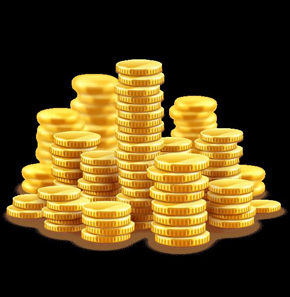 Métodos de pagamento para cassinos online testados e revisados