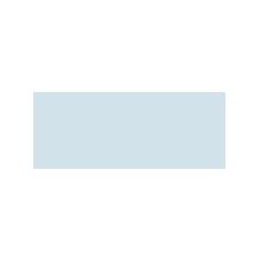 Logotipo da Golden Rock Studios