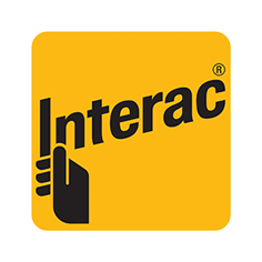 Interac casino - we found the best interac casino for you