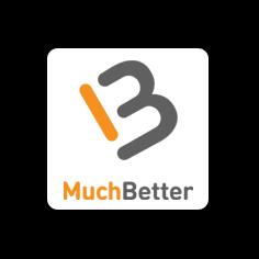 Muchbetter casinos review