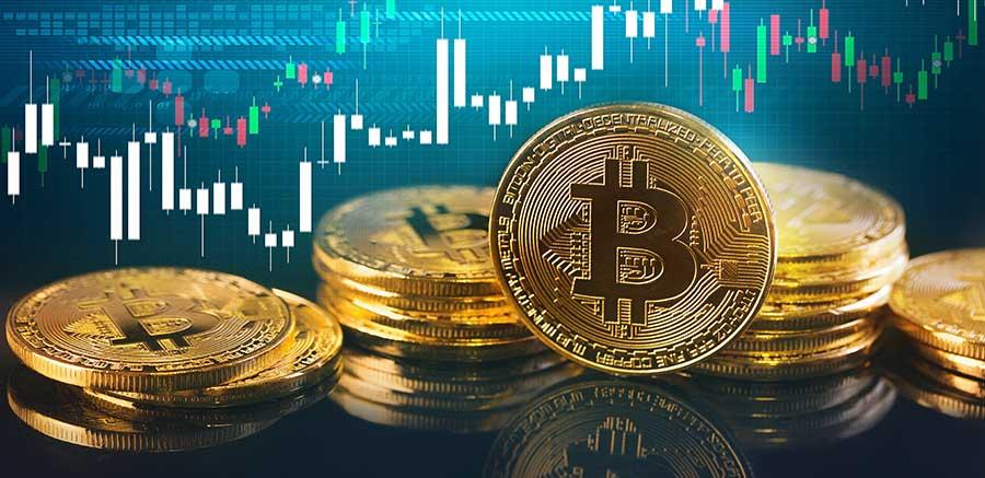 Bitcoin as Casino Payment method