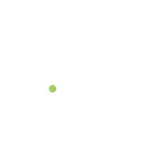 Logotipo da Greentube Novomatic