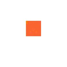 Logo da Yggdrasil gaming