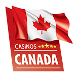 The best Canadian online casinos. All tested, safe and secure