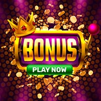 A good bonus with fair terms can help rate a canadian online casino higher