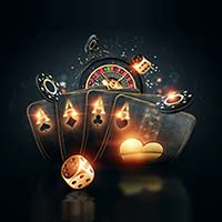 The best Canadian online Casinos are determined by the quality and quantity of games