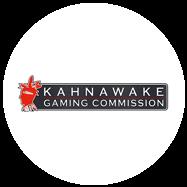 Cassinos online canadenses legais licenciados Kahnawake