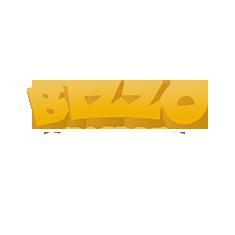 Logo do Bizzo Casino