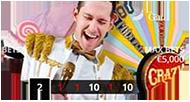 Programas de juegos divertidos y entretenidos en el casino en vivo