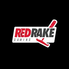 Crítica do Red Rake Gaming
