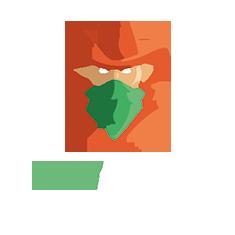 Revisión de Slot Hunter Casino