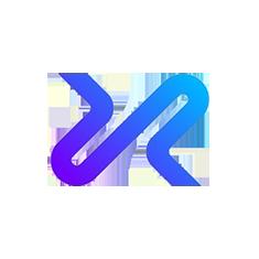 Luxon Pay:オンラインカジノの安全な支払い方法